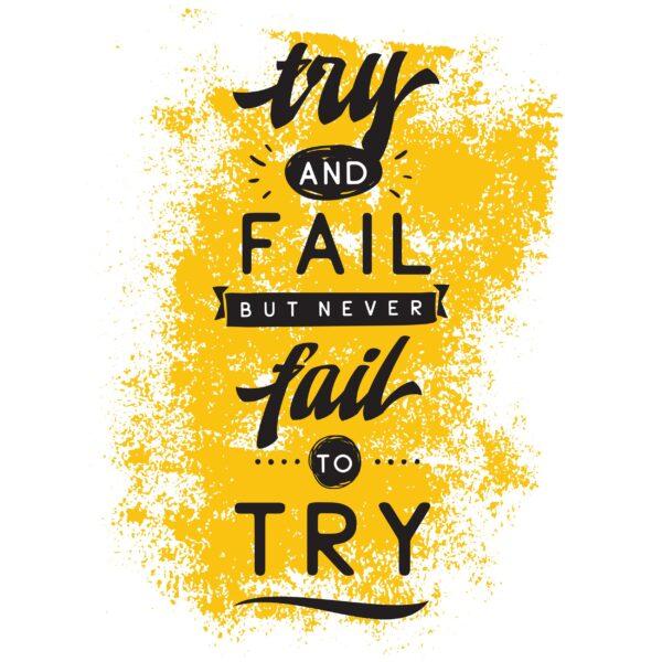 Motivational Quotes - 59