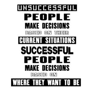 Motivational Quotes - 60