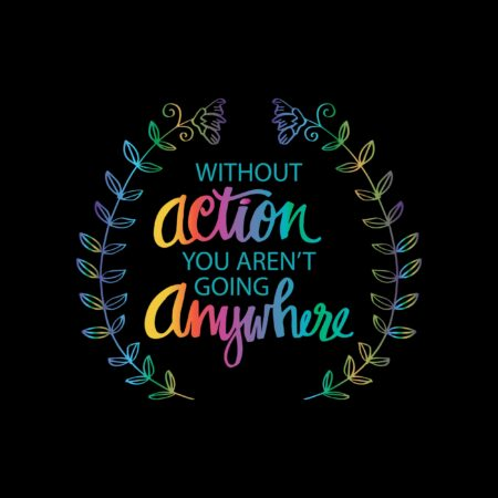 Motivational Quotes - 61