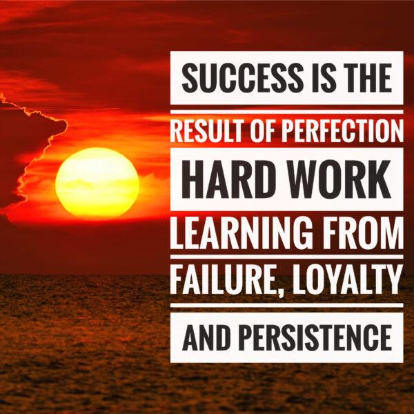 Motivational Quotes - 63
