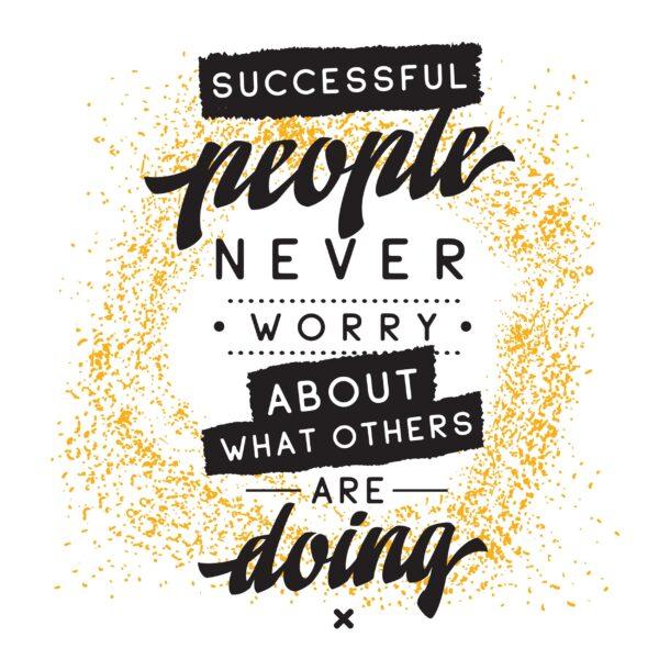 Motivational Quotes - 65