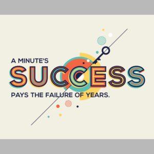 Motivational Quotes - 69