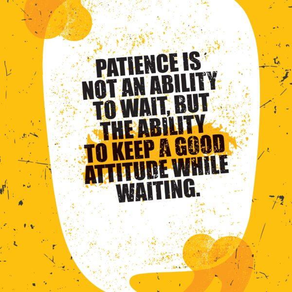 Motivational Quotes - 71