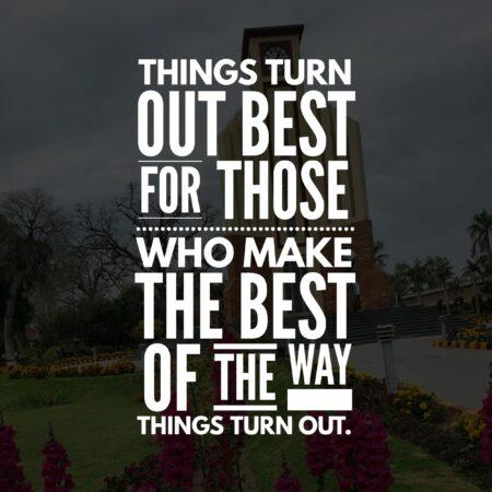 Motivational Quotes - 72