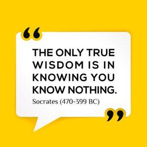 Motivational Quotes - 73