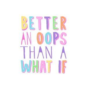 Motivational Quotes - 75