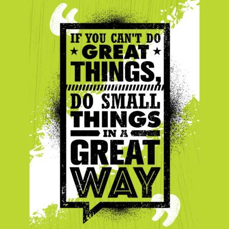 Motivational Quotes - 76