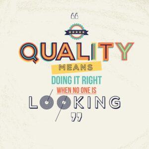 Motivational Quotes - 79