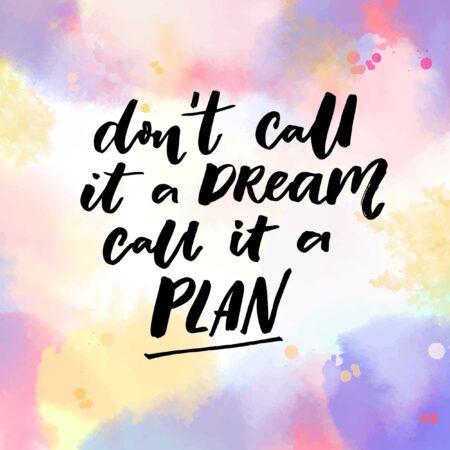 Motivational Quotes - 8