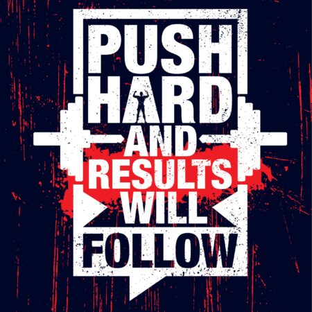 Motivational Quotes - 82