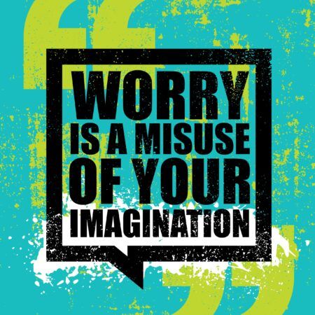 Motivational Quotes - 84