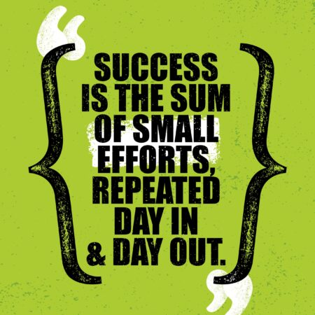 Motivational Quotes - 88