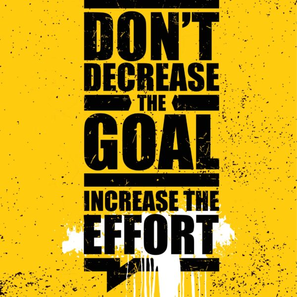 Motivational Quotes - 89