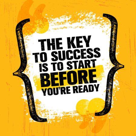 Motivational Quotes - 90