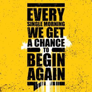 Motivational Quotes - 91