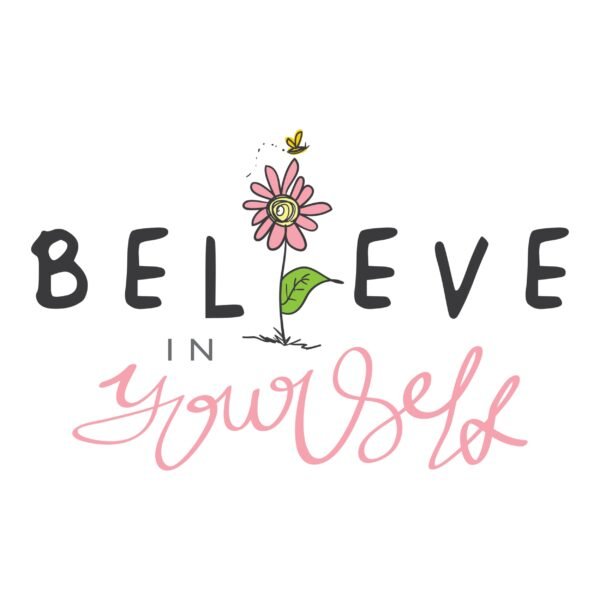 Positive Quotes - 12