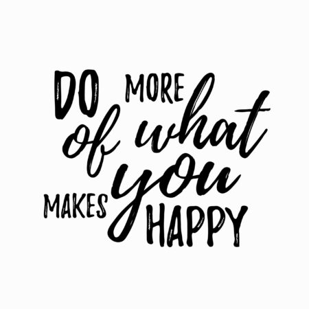 Positive Quotes - 47