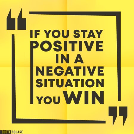 Positive Quotes - 67