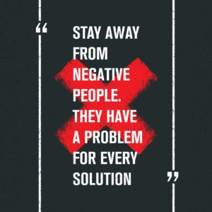 Positive Quotes - 74