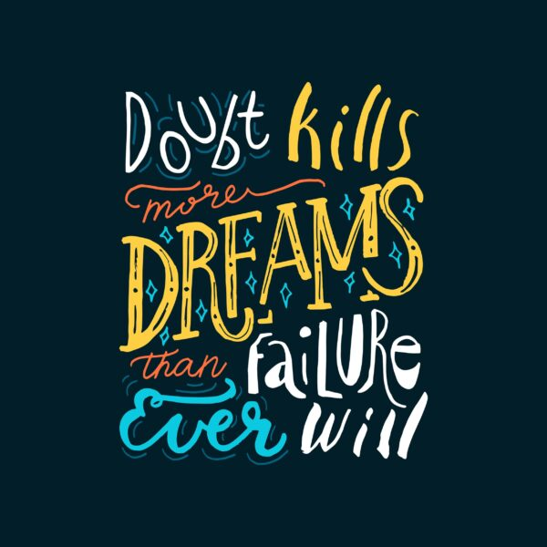 Positive Quotes - 75