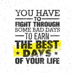 Positive Quotes - 8